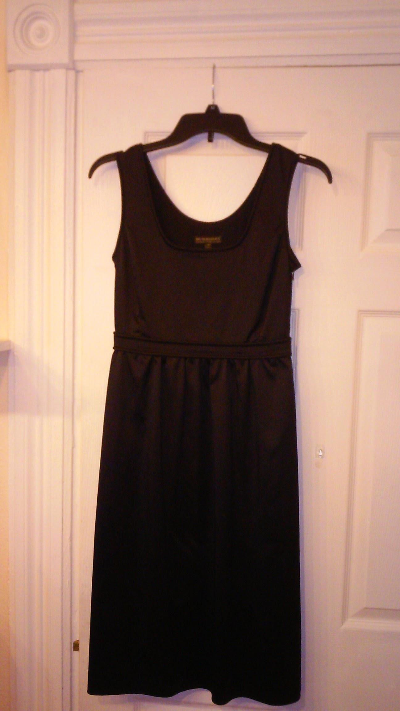 Formal Dresses Consignment Denver - Holiday Dresses