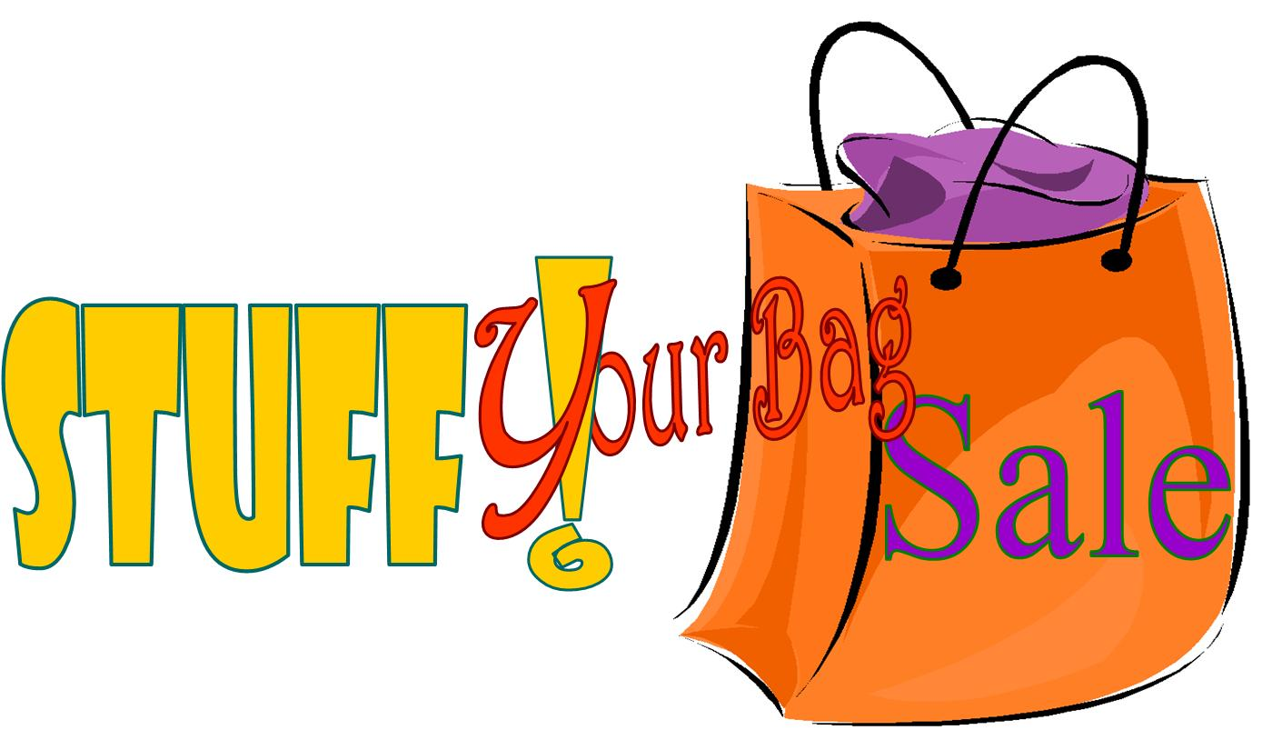 STUFF YOUR BAG SALE! $17.00 - Inner Me Consignment Boutique