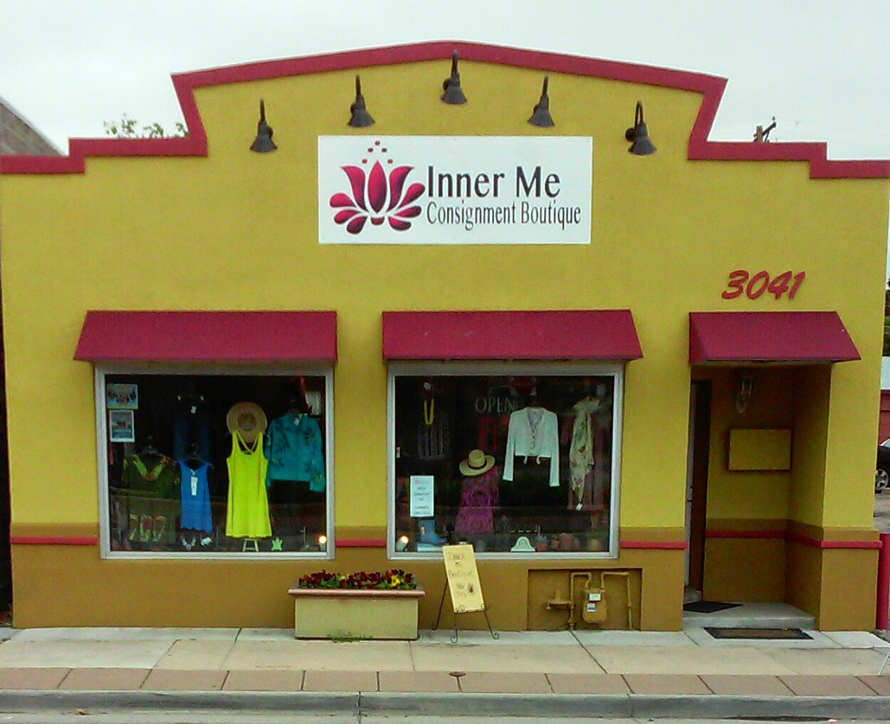 Spectacular cinco de mayo sales event today and tomorrow for Jewelry consignment shops near me